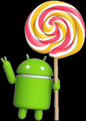 33  Android SDK 5.0 下载地址