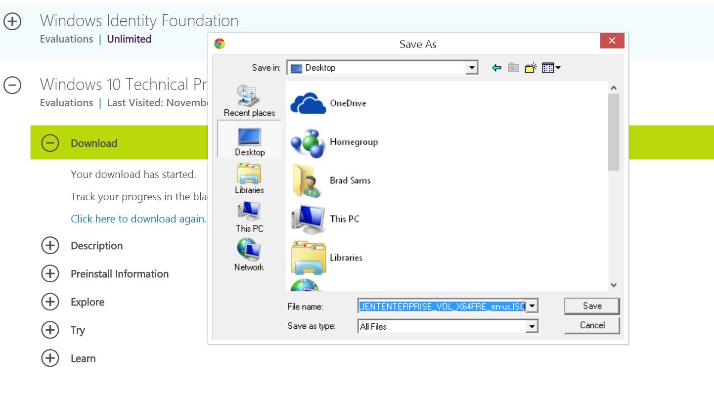 14072357 WCN4 Windows 10 企业版 下载地址