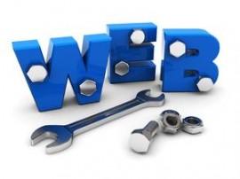 如何做网站  如何做网站的教程