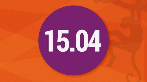 38 Ubuntu 15.04 发布计划确定  Ubuntu 15.04下载地址