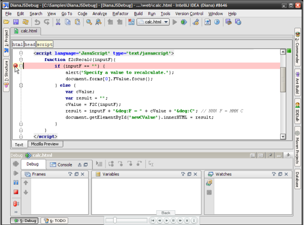 72 IntelliJ IDEA 14.0.1 发布  IntelliJ IDEA 14.0.1 下载