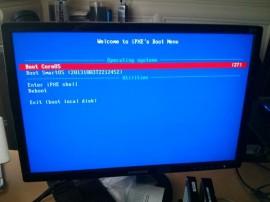 CoreOS 494.0.0 发布,服务器操作系统