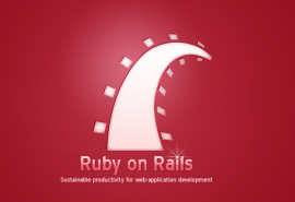 Rails 开始 5.0 的开发,将只支持 Ruby 2.1 版本
