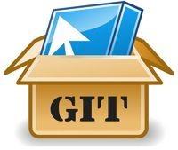 Git 2.2.0 正式发布下载  Git 2.2.0下载