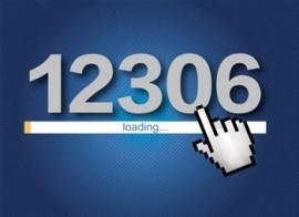 12306 网站用户信息泄密 不应止于悬赏
