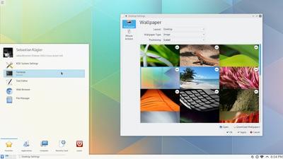 410 Ubuntu 15.04 Alpha 1 发布  Ubuntu 15.04 Alpha 1下载