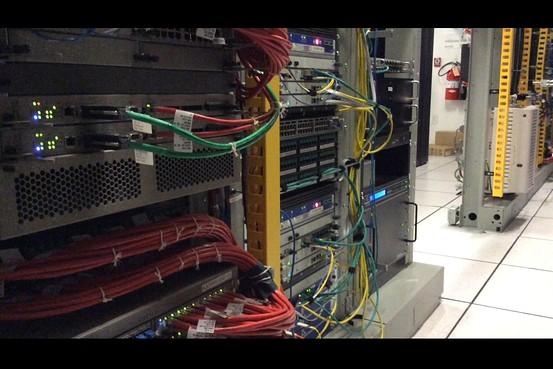 44 华为和红帽合作共同推进开源电信软件发展