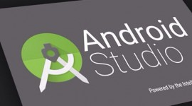 Android Studio 1.0.2 发布 Android Studio 1.0.2 下载