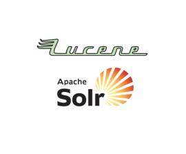 Apache Lucene 4.10.3 发布  Java 搜索引擎