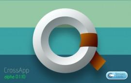 CrossApp 0.4.2 发布下载   隆重推出 WebView