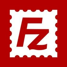 FileZilla Client 3.10.0-beta3 发布  FileZilla Client 3.10.0-beta3下载