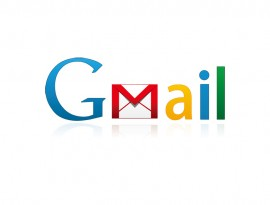 谷歌:没有发现 GMail 服务端出问题