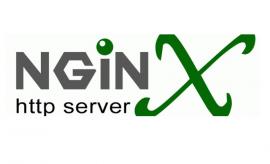 Nginx 1.7.9 发布 Nginx 1.7.9下载