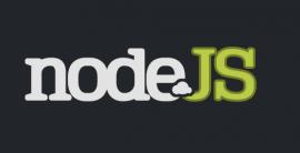 Node.js v0.10.35 (Stable) 发布