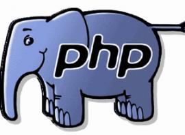 PHP 5.5.20 发布  PHP 5.5.20 下载