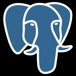 PostgreSQL 9.4 正式版发布下载  PostgreSQL教程