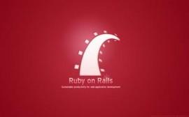 Rails 4.2正式版发布  Rails 4.2下载
