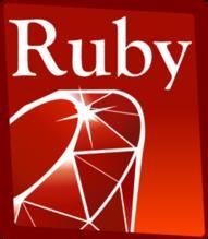 Ruby 2.2.0 RC1 发布下载