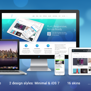 The7.2-v1.0.1-Responsive-Multi-Purpose