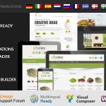 U-Design-v2.5.3-Themeforest