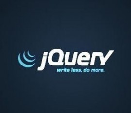 jQuery 1.11.2/2.1.3 发布下载