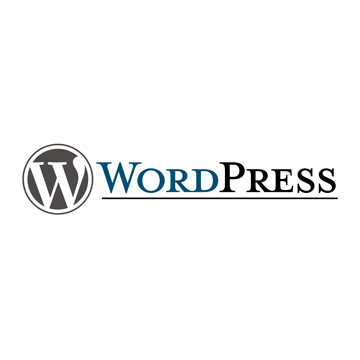 wordpress1 wordpress搭建企业站