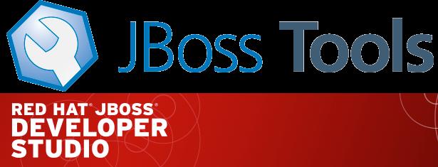 02 JBoss Tools Integration Stack 4.2.0.Beta2 / JBoss Developer Studio Integration Stack 8.0.0.Beta2