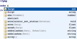 PhpStorm 8.0.3 EAP 139.1226 发布