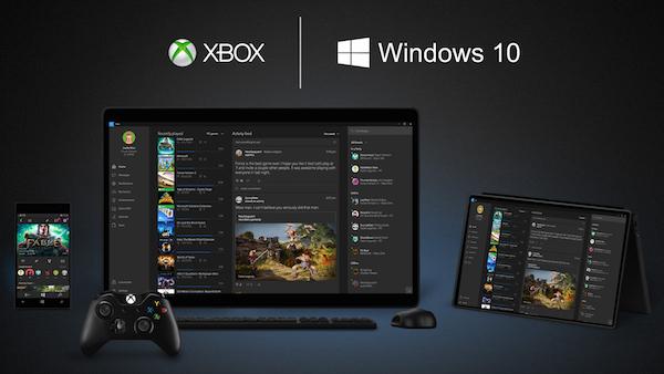 116 Windows 10 发布会:在沉默中爆发