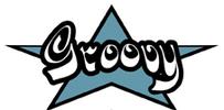 117 Groovy 2.4 正式发布 Android 支持