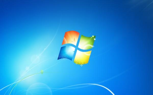13064306 DqPh Windows 7 SP1 技术支持明天结束
