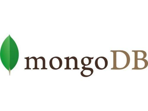 1380898295405 监管文件显示 MongoDB 将获得 1 亿美金新资金