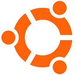 1605311 Ubuntu Make 0.4 发布  增加对 Go 语言支持