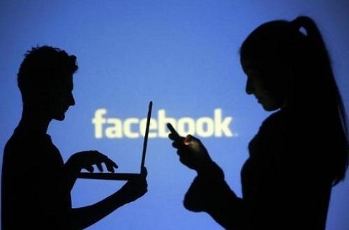 62 黑客抢着对 Facebook 瘫痪负责 遭官方无视