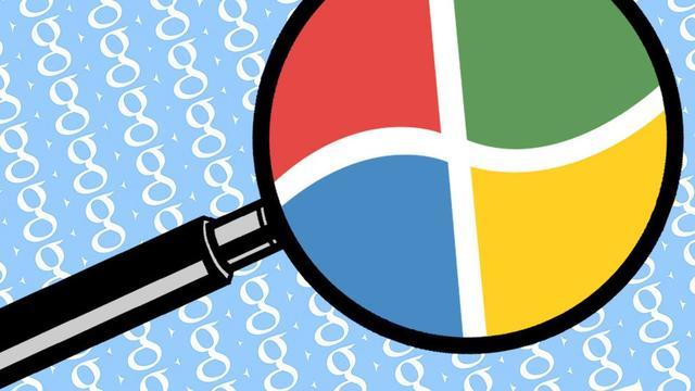92 微软谴责谷歌公布 Windows 漏洞:不厚道!