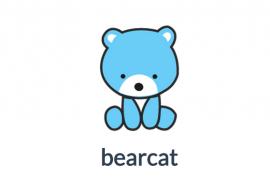 Bearcat 0.3.8发布 前端应用开发框架