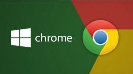 Chrome 的 OS X 最终版支持 Emoji 表情符号 3