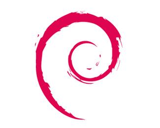 Debian Debian wheezy 7.8 ISO 镜像下载
