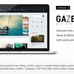 Gazette-Magazine-v1.8-WordPress