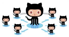GitHub 给安全行业的四大启示