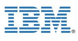 IBM 回应裁员 11 万人:无稽之谈