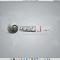 Robolinux 7.8.1 发布