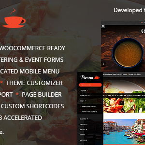 Vienna-v1.4-Responsive-WordPress