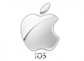 iOS 8.1.3发布 减少软件更新所需储存空间 2