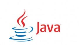 关键的 Java 更新 修复 19 个漏洞,禁用 SSL 3.0