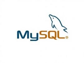 MySQL Cluster 7.3.8/7.4.3 RC 发布 2