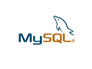 wordpress使用mysql 5.7+php7从根本上解决速度慢的问题-芊雅企服