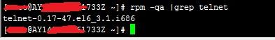 01 wordpress优化之LTMP开启Memcached缓存加速