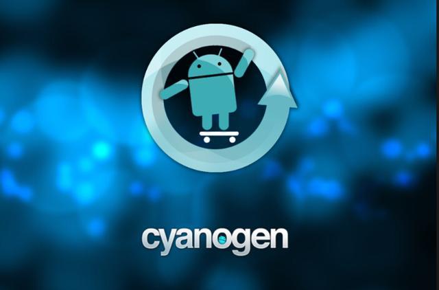 01080715 m8BB Cyanogen:我们将从谷歌手中夺走 Android