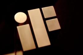 2015 iF设计奖公布:锤子等国内厂商获金奖